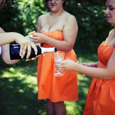 Wedding photographer Megan Steen (steen). Photo of 28.12.2013