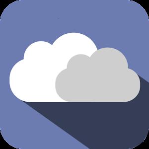 Daily Weather Home - Radar & Forecast