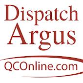 Dispatch Argus QConline