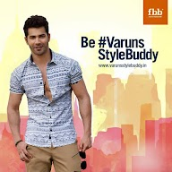 Fbb - Fashion At Big Bazaar photo 3