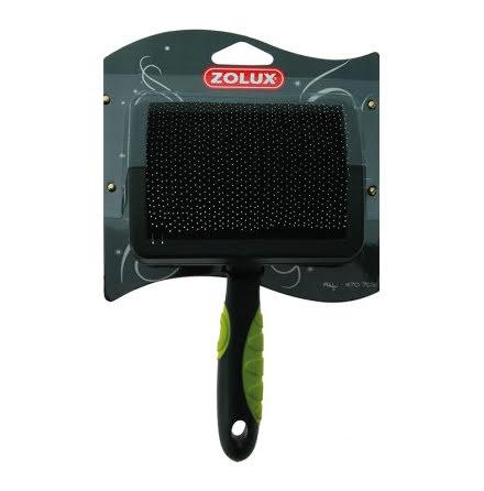 Zolux Karda Flexibla Borst Large