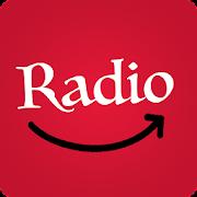 Malayalam Radio LITE