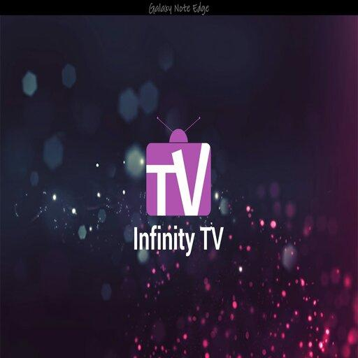 Infinity TV - Apps on Google Play