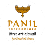 Logo of Panil Barriquée