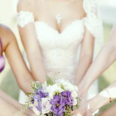 Wedding photographer Togrul Gurbanov (toghrulgurbanov). Photo of 14.10.2016