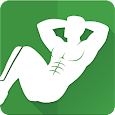 Ultimate Ab & Core Workouts apk