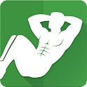 Ultimate Ab & Core Workouts icon