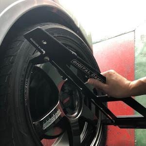 86 ZN6 D型GT(6MT)/アイスシルバーメタリックのカスタム事例画像 走るフリーザ様さんの2020年10月30日22:25の投稿