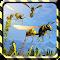 Ants Simulator 1.0 Apk