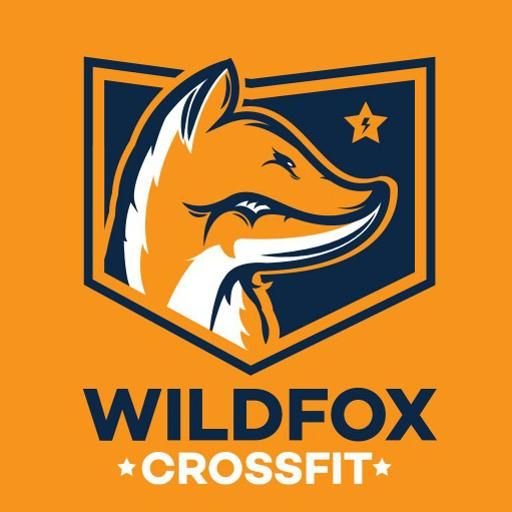 WildFox CrossFit