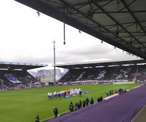 Ambities zijn groot: Beerschot wil nieuw stadion bouwen
