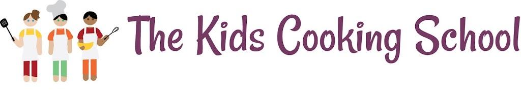 www.kidscookingschool.org