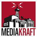 Mediakraft Networks GmbH logo