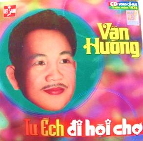 http://www.cailuongvietnam.com/clvn/uploads/News/pic/1343517330.nv.jpg