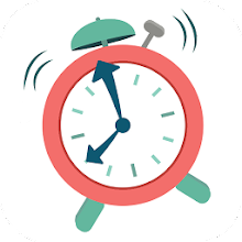 Alarm Clock Beyond  Download on Windows