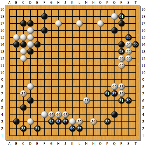 Fan_AlphaGo_01_61.png