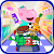 Funny Supermarket - Shopping for all Family file APK for Gaming PC/PS3/PS4 Smart TV