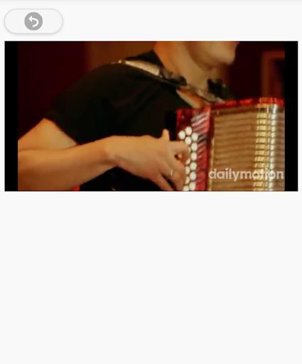 Videos de Vallenato
