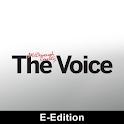 McDonoughCounty Voice eEdition icon
