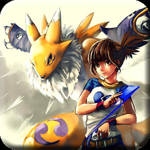 Tải Guide Digimon Rumble Evolution APK