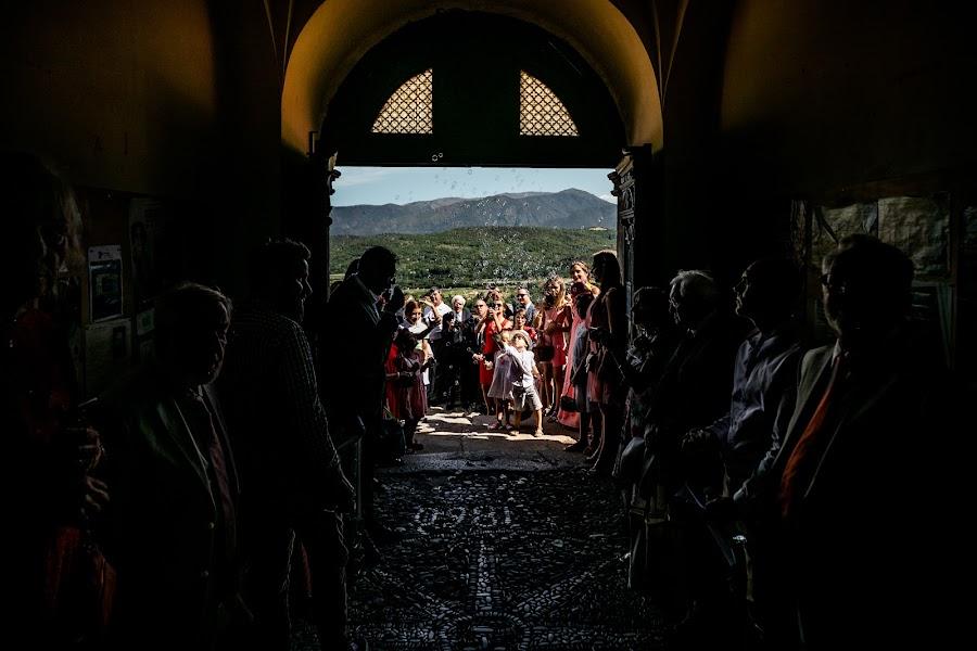 Wedding photographer Andreu Doz (andreudozphotog). Photo of 13.12.2019