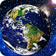 Earth Live HD Wallpaper 2019 Download on Windows