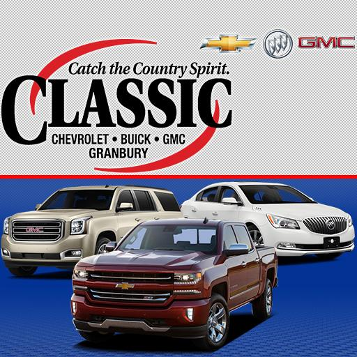Classic Chevrolet Buick Gmc Apps Bei Google Play