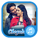 Chogada song From Loveratri Download on Windows