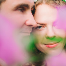 Wedding photographer Lubov Lisitsa (lubovlisitsa). Photo of 19.12.2015