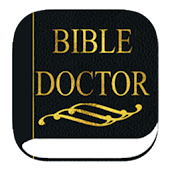 Bible doctor