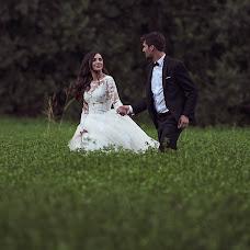 Φωτογράφος γάμων Ilias Kimilio kapetanakis (kimilio). Φωτογραφία: 02.07.2018
