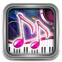 Cool Ringtones Downloader icon