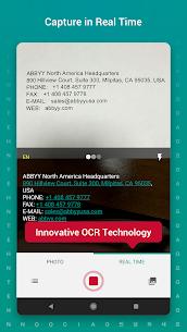 ABBYY TextGrabber Premium – Offline Scan & Translate Photo 2