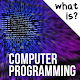 What is Computer Programming for PC-Windows 7,8,10 and Mac