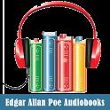 Edgar Allan Poe Audiobooks icon
