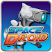 Space Droid Icon