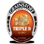 Grainstore Triple B