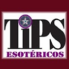 TIPS ESOTÉRICOS PREMIUM icon