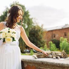 Wedding photographer Stepan Tretyakov (Tretyak). Photo of 17.12.2015