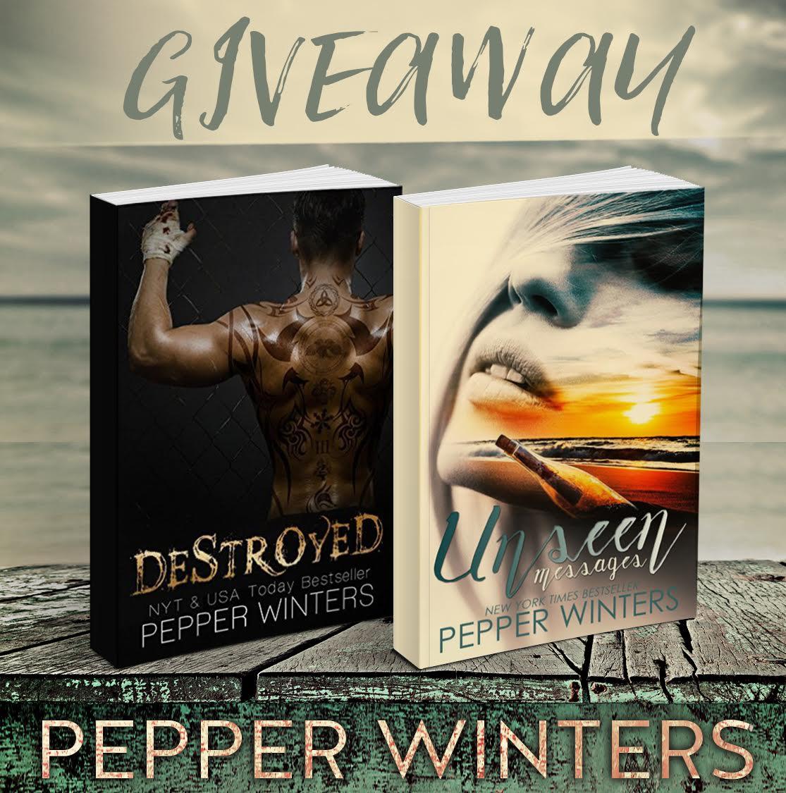 giveaway pepper 2.jpg