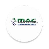 Mac End.Mak. İml. Tic.Ltd.Şti.