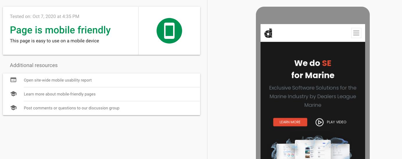 Wie optimiere ich meine Webseite für SEO? 17