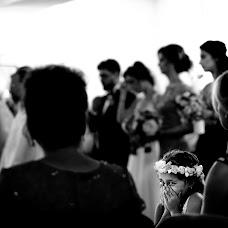 Wedding photographer Marius Stoica (mariusstoica). Photo of 08.07.2018