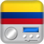 Colombia Radio Stations Online