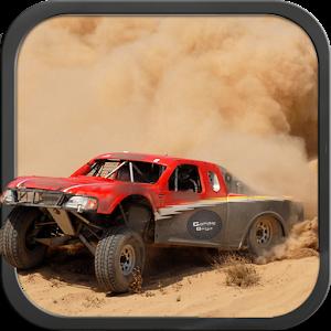 Dubai Desert Car Rally 2020 for PC and MAC