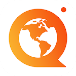 Flash Translator - easy and quickest translate icon