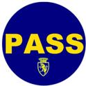 Pass Torino icon