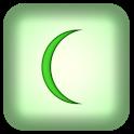 Namaz Vakti icon