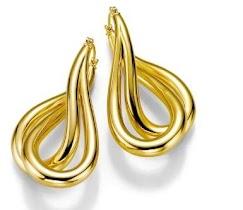 custom jewelry earrings - screenshot thumbnail 12