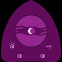 Night Vale Radio icon